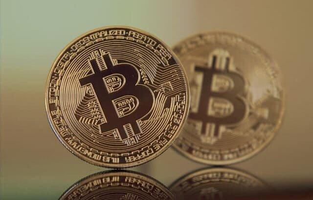 satoshi jelentése bitcoin
